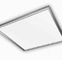 Квадратная cветодиодная панель LMPRS.595