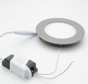 Светодиодная панель Blisk BLP-R-6WS