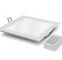 Светодиодная панель PowerLight DL-10
