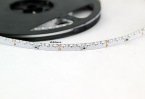 Торцевая светодиодная лента SMD335, 120 диодов на метр