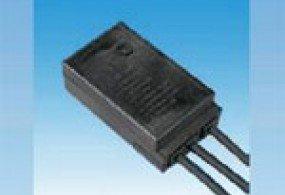 Контроллер для 5-ти жильного плоского дюралайта (SL-410E2A-LED-FL-5W)