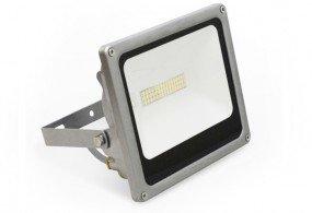 Светодиодный прожектор DL-NS25