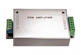 RGB-усилитель HL-15A