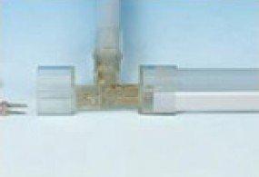 Соединительный коннектор LN-FX-T